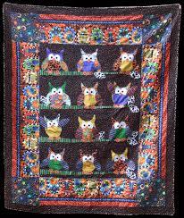 Halloween Fabric Sale by Jennifer Jangles Blog Not So Spooky Fabric