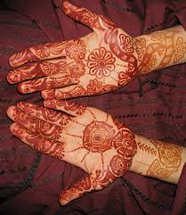 history of tattoo design mehndhi henna tattoo design history part tattoo insigniatattoo com