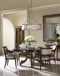 home design 87 charming mirror dining room tables
