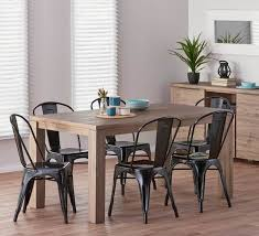 Fantastic Furniture Dining Table Toronto 7 Dining Set With Worx Chairs Dining Room Living