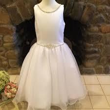 christie helene communion dress bl 1 christie helene