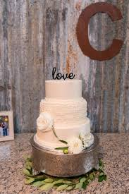Wedding Cake Ideas Rustic 1655 Best Rustic Wedding Cakes Images On Pinterest Rustic