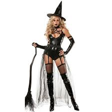 Spider Witch Halloween Costume Cheap Spider Fancy Dress Aliexpress Alibaba Group