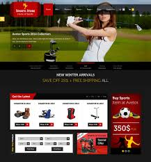 templates for website free download in php 23 php ecommerce themes templates free premium templates