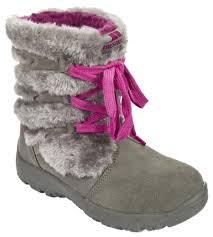 trespass men s shoes après ski junior sale online save money on