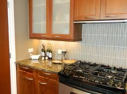 Storage Cabinets Metal Cabinet Metal Wall Cabinets Maturity Cheap Cabinets