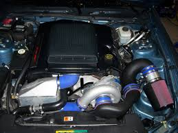 2001 v6 mustang supercharger 2005 mustang v6 cdc shaker and vortec supercharger help ford
