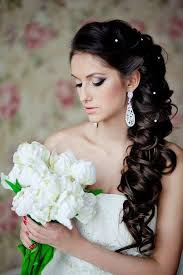 what is a cruddy hair style 4 perm bridal hairstyles that you can try right too hair kids