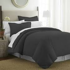 queen duvet cover sets you u0027ll love wayfair