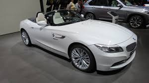 mazda convertible 2015 bmw bmw z4 roadster convertible 2011 z4 for sale bmw z4 e85 for