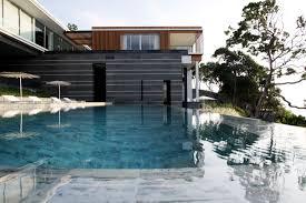 interior exterior plan villa mayavee a relaxing retreat in phuket