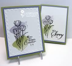 water color cards pretty watercolor cards flowerbug s inkspot
