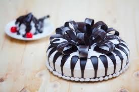 birthday cake delivery order birthday cake online online birthday cake delivery