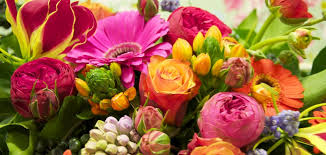 Traditional Funeral Flower - flowers uk and us order your beautiful flowers and plants cheap