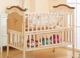 Nursery Furniture Sets Babies R Us Nursery Furniture Babies R Us Palmyralibrary Org