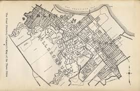 Kaiser San Jose Map San Mateo County Genealogy Databases