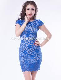 royal blue plus size evening dress royal blue plus size evening
