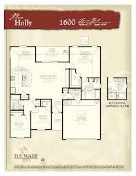 holly single family home jacksonville patriot ridge