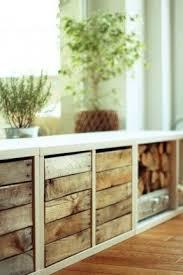 Reclaimed Sideboard Reclaimed Wood Sideboard Foter