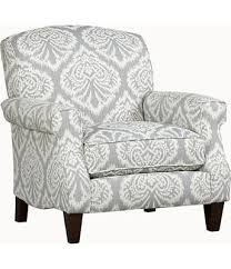livingroom chairs chair for living room fascinating chairs for living room india