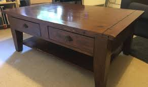 coffee tables pleasing momentous high 36 round cocktail table