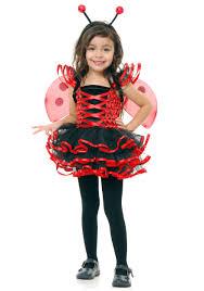 ladybug costume toddler bug cutie costume