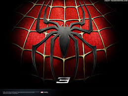 archives spiderman 3 free download pc game version