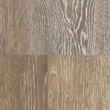 multi width x 47 6 in walton oak luxury vinyl plank flooring
