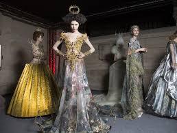 chambre syndicale de la haute couture le chambre syndicale de la haute couture archives the designers studio