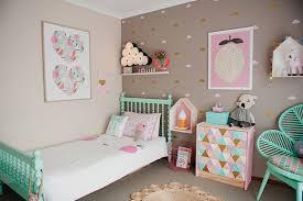 organisation chambre bébé deco chambre bebe minnie raliss com