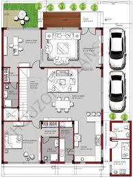 Construction House Plans Platinum Construction Floor Plans U2013 Houzone