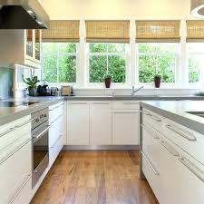 discount kitchen cabinet hardware kitchen cabinet hardware knobs lesdonheures com