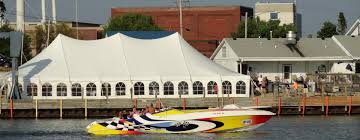 party tent rentals tents 4 events llc party tent rentals kenosha wi