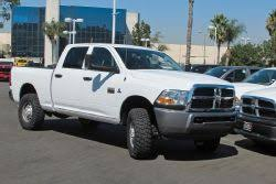 white dodge truck dodge ram 3500 parts photos reviews