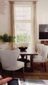 furniture enchanting furniture for dining room decoration using