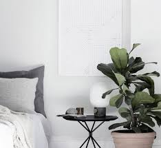 minimalist decorating tiny home minimalist home minimalist house