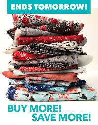 joann black friday joann fabrics hours tomorrow best fabrics 2017