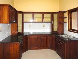 Basement Kitchen Ideas Small by Kitchen Pantry Cupboard Designs Kitchen Design Ideas