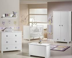 chambre bébé princesse aubert chambre bebe princesse chambre idées de décoration de