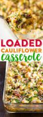 Dinner Casserole Ideas Top 25 Best Beef Casserole Recipes Ideas On Pinterest Beef