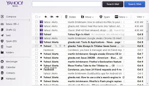 Yahoo Mail How To Change Back The Style Of Text On The New Yahoo Mail