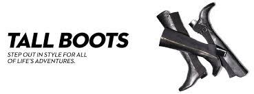 womens boot sale macys boots shop boots macy s