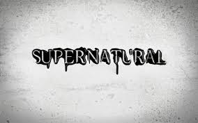 halloween supernatural background logo supernatural wallpaper pixelstalk net