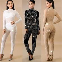 custom jumpsuits buy custom jumpsuits and get free shipping on aliexpress com
