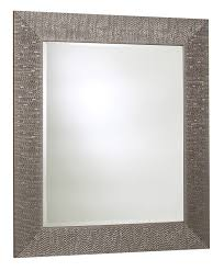 Home Decor Walmart 65 Best Bathroom Decor Ideas Images On Pinterest Bathroom Ideas