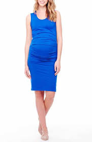 dress blue cobalt blue dress nordstrom