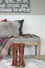 Shabby Chic Fall Decorating Ideas 485 Best Fall Images On Pinterest Casual Fall Fall Front