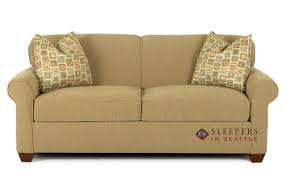 cheap loveseats for small spaces furniture tight back sofa new loveseats for small spaces cheap