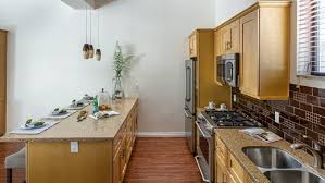 Urban Kitchen Pasadena - 909 el centro st south pasadena ca 91030 property details