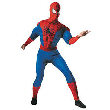 Marvel Female Halloween Costumes 25 Spiderman Halloween Costume Ideas Spider